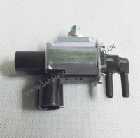 Mitsubishi L200 Pick Up 2.5TD K74 4D56 (1996-2007) - Engine Emmision Solenoid EGR (K5T46494 or K5T70081)